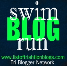 swimblogrun badge
