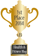 1st-Place-Top-Health-Fitness-Blog-2014