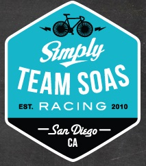 Team Soas Racing
