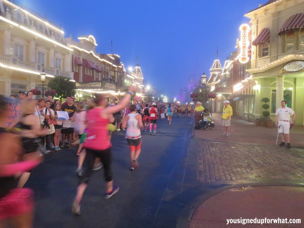 Main Street race pic 2