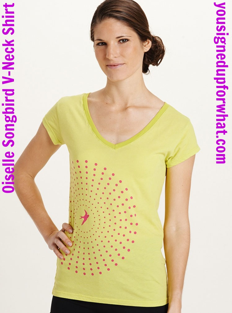 Oiselle Songbird V-Neck Shirt.jpg