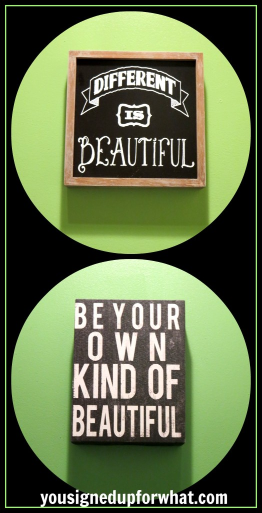 Beautiful inspiration phrases