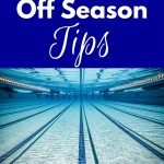 6 Triathlon Off Season Tips