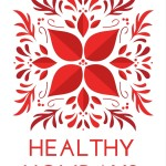 Five Tips For Healthy Holidays
