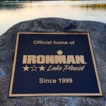 Ironman Lake Placid Trication