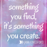 balance-is-not-something-you-find-its-something-you-create