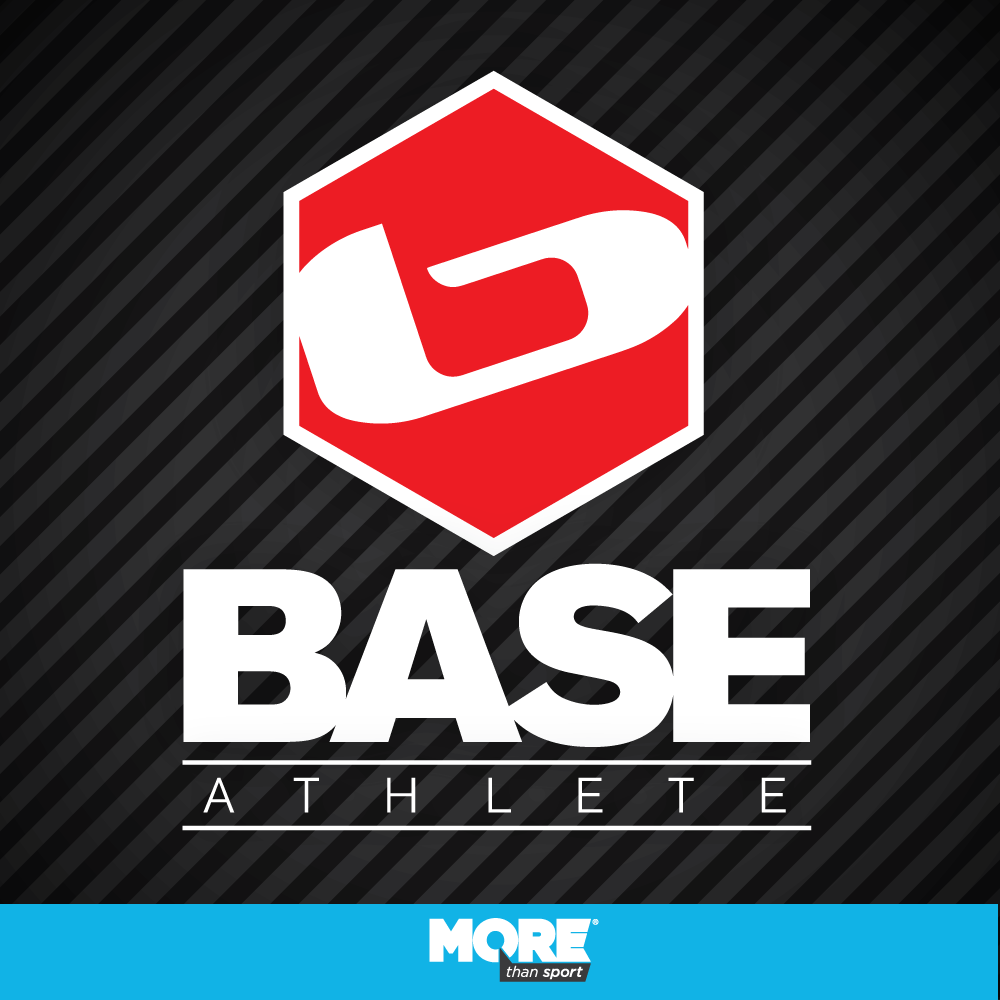 Base Performance Ambassador